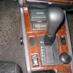 Volvo 850 Aut