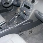 Audi A3 kézi 2003-2011