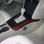 Audi A4 Automata 2008-