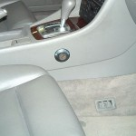 Audi A4 Tiptronic, Multitronic 2001-2007