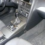 A6 6seb 2004-2011