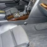 Audi A6 Tiptronic 2004-2010