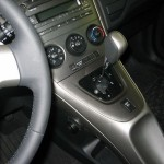 Toyota Auris Aut