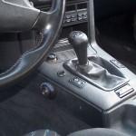BMW 3 M3 E36