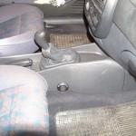 Fiat Bravo 1996-2008