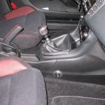 Fiat Bravo 2008-