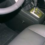 Chevrolet Captiva Aut