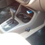 Honda Civic -2005 Aut