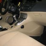 Honda Civic 2005-2011 Aut