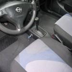Opel Corsa B Aut