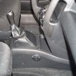 Honda Cr V 5-6 seb -2007