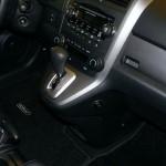Honda Cr V 2007- Aut
