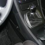 Ford S-Max 6 seb.