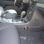Chevrolet Epica Aut