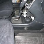 Honda Hr V Aut