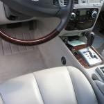 Hyundai Sonata Aut