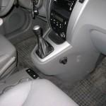 Hyundai Tucson 6 Seb