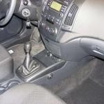 Hyundai I30 II 2009-2011