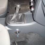 Seat Ibiza Cordoba 2002-