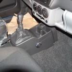 Suzuki Ignis Diesel
