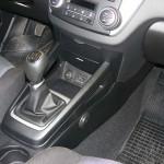 Kia Ceed II 2009-2011