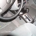 Chevrolet Lacetti Aut
