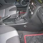 Mazda 3 6 Seb