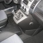 Mazda 5 6 Seb