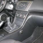 Mazda 6 2008-2011 6 Seb