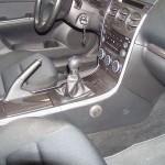 Mazda 6 6 Seb