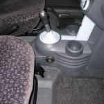 Mitsubishi Colt 2005-