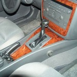 Opel Omega B Aut
