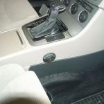 Volkswagen Passat B7 Dsg