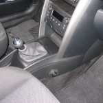Peugeot 207 Hdi 16v