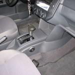 Volkswagen Polo IV Aut