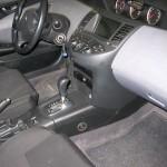 Nissan Primera Aut