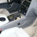 Audi Q7 Tiptronic
