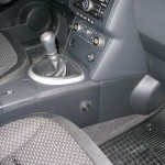 Nissan Qashqai 6 Seb