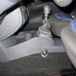 Renault Clio 2005 6 Seb