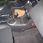 Suzuki Swift II Aut