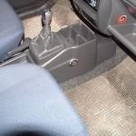 Suzuki Wagon R+ Diesel
