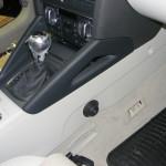 Audi A3 S-Tronic 2009-
