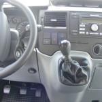 Ford Tranzit 2006-2012