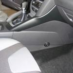 Ford Focus III. 6 seb