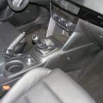 Mazda CX-5 6 seb 2012-