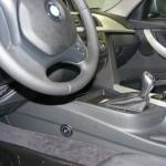 BMW 3 6 seb F30
