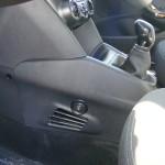 Peugeot 208 5 seb