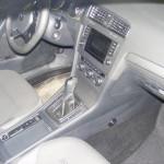 Volkswagen Golf VII. DSG