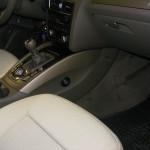 Audi Q5 6 seb.