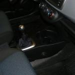 Toyota Yaris 6 seb 2011-